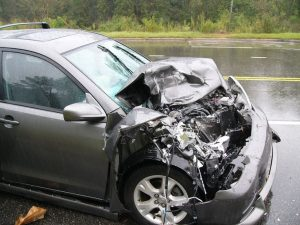traffic deaths and injuries