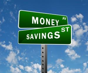 Saving Insurnace Money