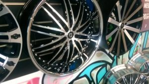 rims for your car
