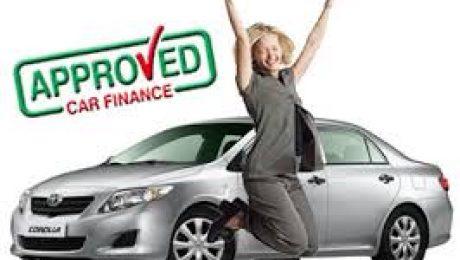 Auto Finance Ease