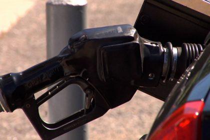 Gas Savings