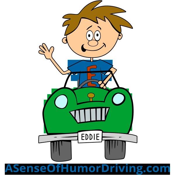 Defensive Driving Course Dfw Metroplex >> Sense of Humor Defensive Driving Course Login - ASenseOfHumorDriving.com